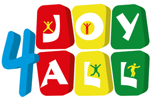 logo joy4all